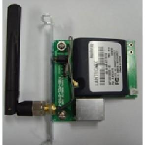 Karta łączności bezprzewodowej Wi-Fi Bridge (IEEE 802.11.b/g/n)
